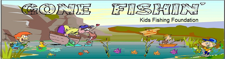 gone_fishing_kids_fish_free