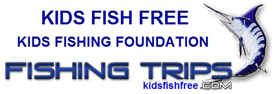 kids-adults-free-fishing-trips-events